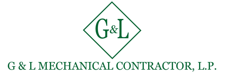 G & L Mechanical.com